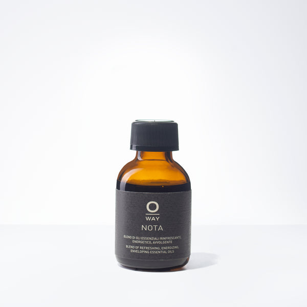 Oway NOTA Essential Oil (50ml)  [SAVE 15%!]