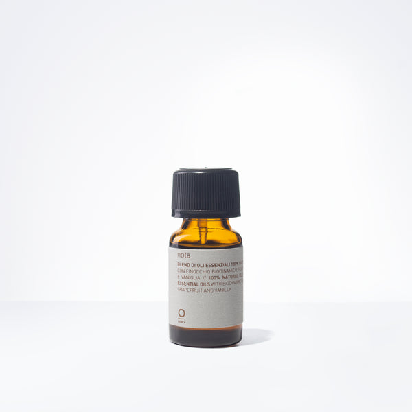 Oway NOTA Essential Oil (7ml)