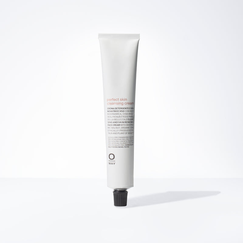 Oway Perfect Skin Cleansing Cream (75 ml)