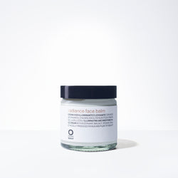 Oway-Radiance-Face-Balm