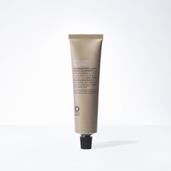 organic-way-silk-n-glow-conditioner-travel