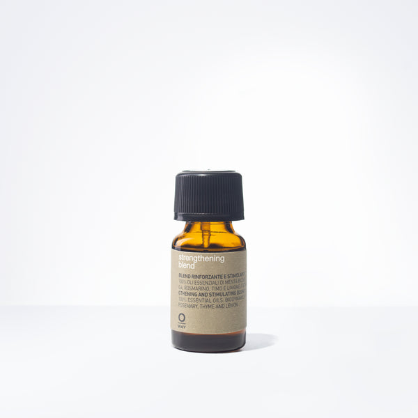 **PRE-ORDER** Oway Strengthening Essential Oil Blend | Est Ship: 12/7