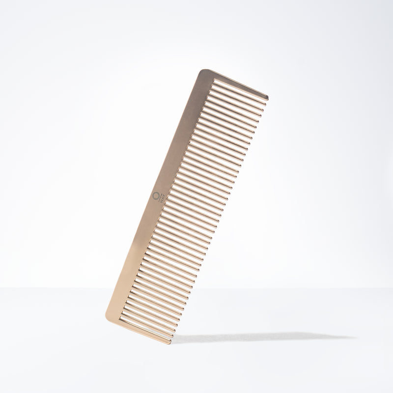 oway-verso-comb