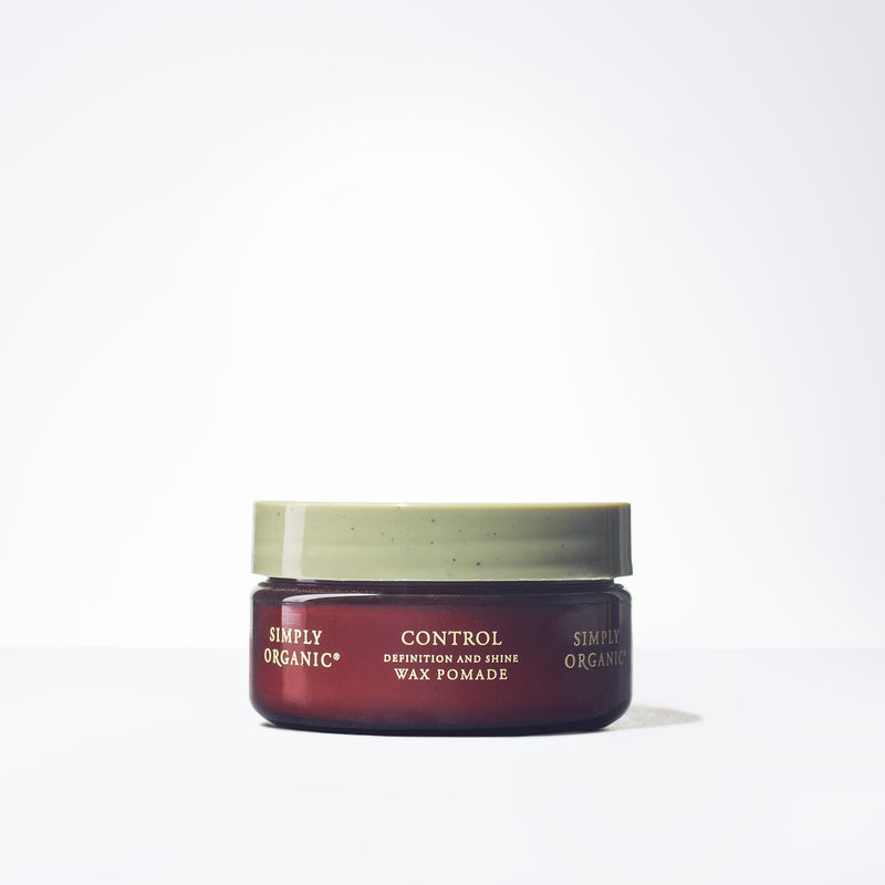 Simply-Organic-Hair-Wax