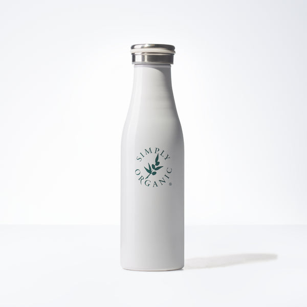 Simply-Organic-Stainless-Steel-Bottle
