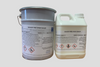 Solvent Free Epoxy Sealer