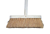 "Hand Brush / Broom - 10"" / 250mm"