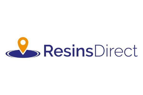 Resins Direct Acid Etching Solution - 5l