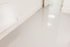 Household Epoxy Resin Floor Paint