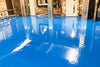 Commercial Kitchen Epoxy Floor Paint – FoodSafe