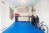 Single Garage Floor Painting Bundle - Epoxy - Covers 30 sq.m