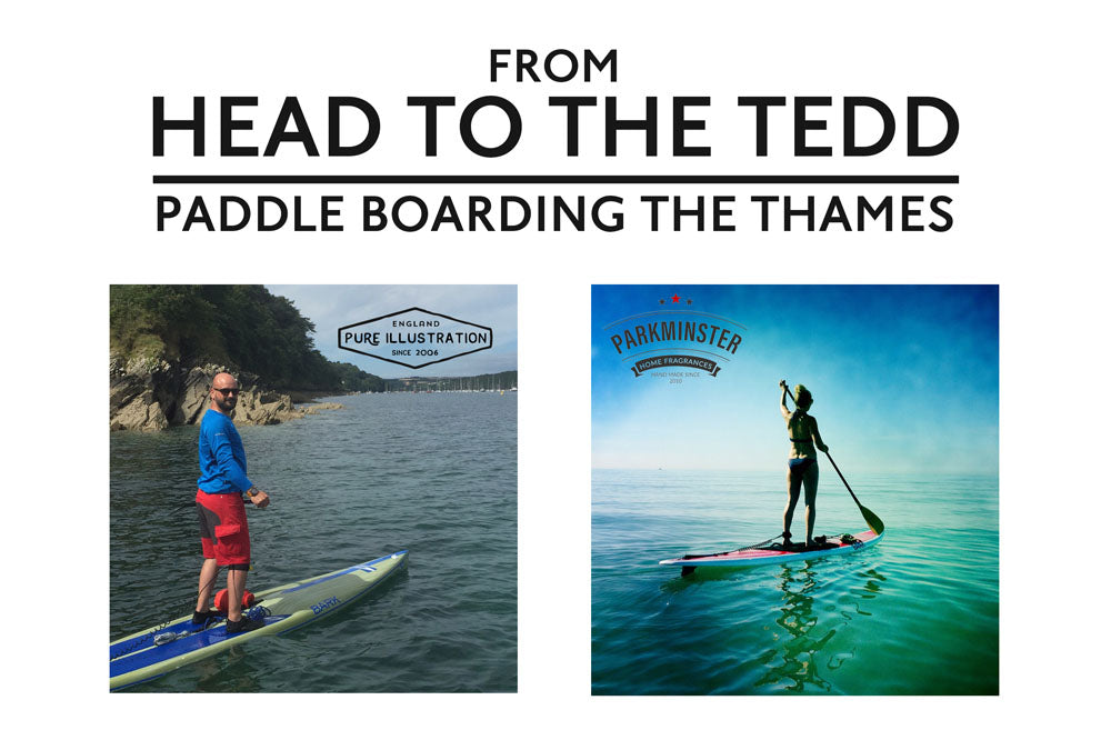 From Head to Tedd - Raising Money for Target Ovarian Cancer