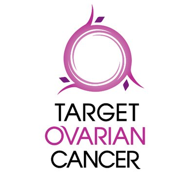 Parkminster will Donate 20% of every order we receive in July to Target Ovarian Cancer