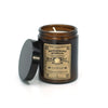 Apothecary Jar Candle (180ml)