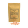 Himalayan Bath Salt Sachet - 100g - Star Collection
