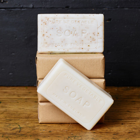 Soaps - Star Collection