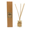 Reed Diffusers (100ml) - Star Collection - Beautifully Scented Candles, Reed Diffusers for your home or office - Parkminster