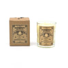 Small Votive Candle - Star Collection - Beautifully Scented Candles, Reed Diffusers for your home or office - Parkminster