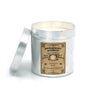 Large Tin Candle - Star Collection - Beautifully Scented Candles, Reed Diffusers for your home or office - Parkminster