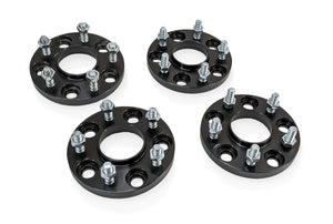 Hyundai I30 n, JJR 15mm Wheel Spacers Set of 4