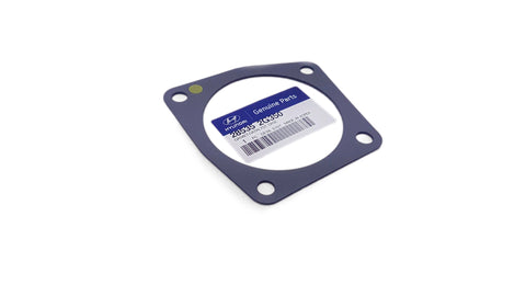 Genuine I30n turbo outlet gasket