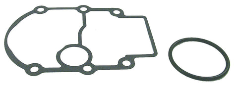 Outdrive Gasket Set, SIERRA