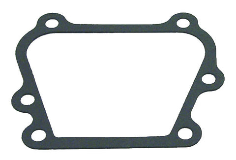 Bypass Cover Gasket, SIERRA