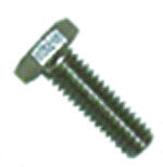 Water Pocket Screw M, SIERRA