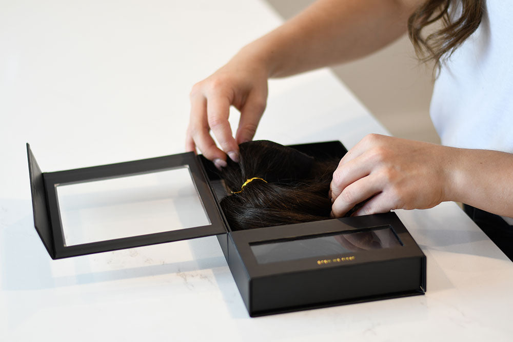 clipin-hair-extensions-box