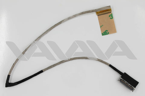 Cable Flex Sony SVF14 SVF142190x LCD
