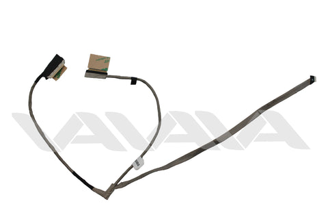 Cable Flex Dell 15R 3521 5521 5537