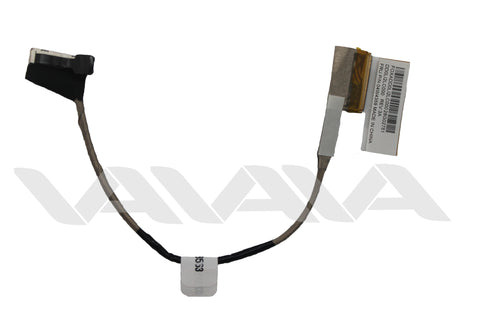 Cable Flex Lenovo Thinkpad E130 E135 X131E