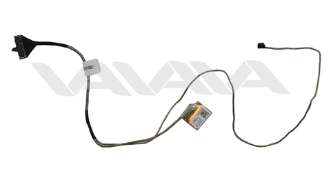 Cable Flex Lenovo G40-30 G40-70 G50-30 G50-70