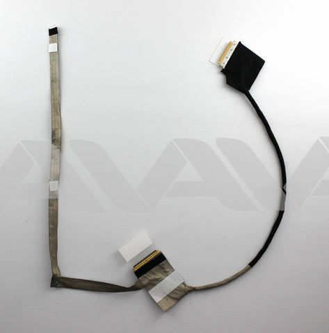 cable flex dell inspiron 15r 5520 7520