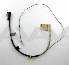 Cable Flex Sony SVF14A Series