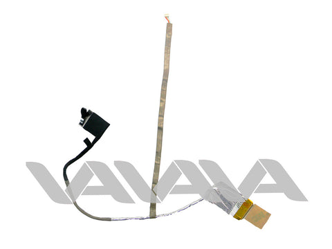 Cable Flex HP G43 Compaq CQ43