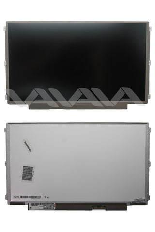 Pantalla 12.5 LED Slim Lenovo Thinkpad X220 X230 Tablet