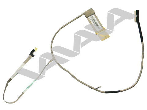 Cable Flex Sony Vaio VPC-EE Series LED