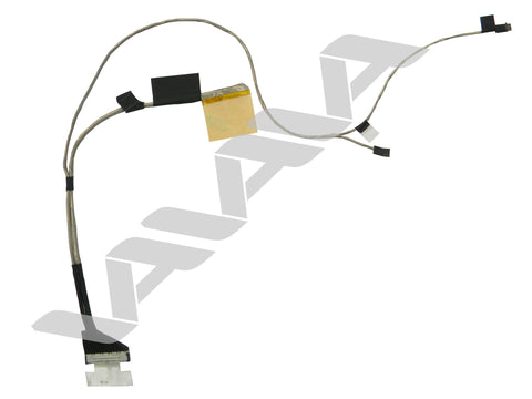 Cable Flex Sony Vaio VPC-YB Series