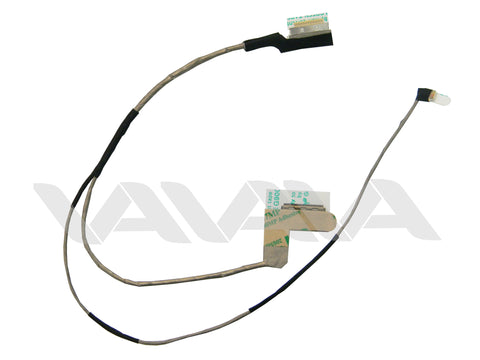Cable Flex Toshiba Satellite NB500