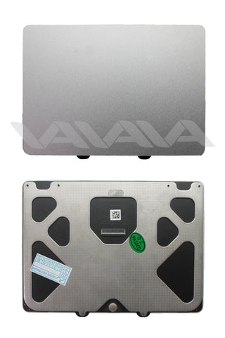 TrackPad Macbook Pro A1278