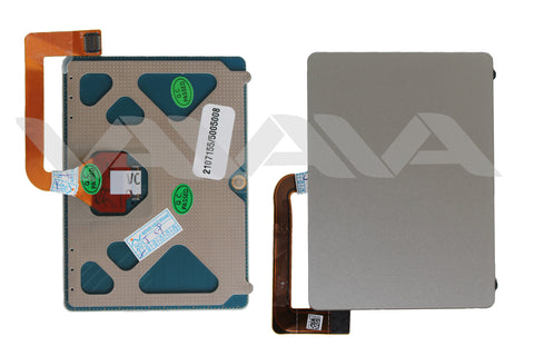 Trackpad Touchpad Macbook Pro 17 A1297