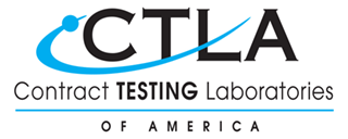 Contract Testing Laboratories of America