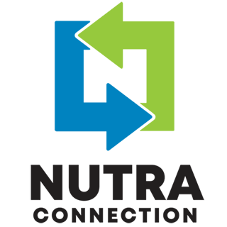 Nutra Connection