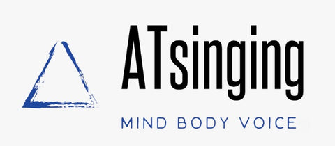 ATSinging Presents: A Spring NYC Intensive