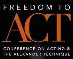 Freedom To Act: 2019