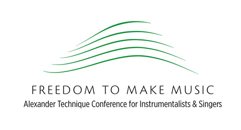 Freedom to Make Music Conference