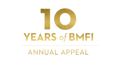10TH ANNIVERSARY APPEAL