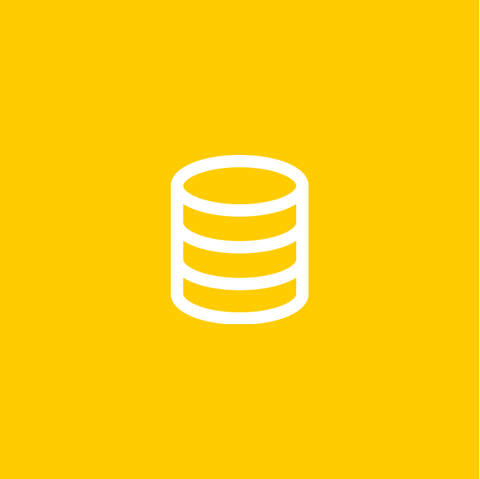 SQL for Data Analytics Course: Intermediate Level - NYC