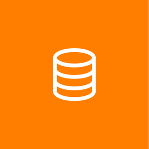 SQL for Data Analytics Course: Advanced Level - NYC